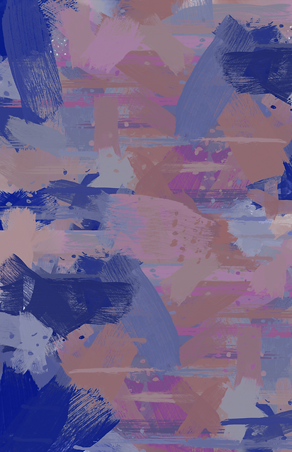 background (1).png