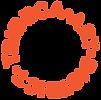 Tribeca Art District Logo_transparent.pn