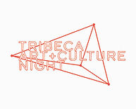 TAC Night_LOGO_TRIANGLE_Red.jpg