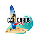 CaliCard_More LOGO 2020.png