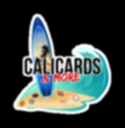 CaliCard_More LOGO 2020.png