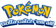 pokemon_logo_PNG10.png