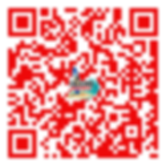 Facebook Group QR Code.png