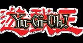 yugioh-png-yugioh-logo-png-1431.png