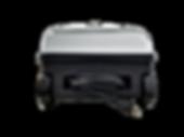Soluvap Vapor X5_Rear view.png