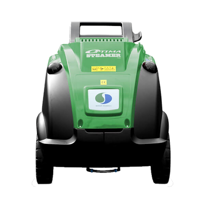 Optima Steamer™ DMF diesel
