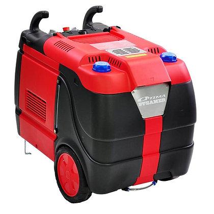 Optima Steamer™ XE électrique