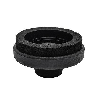 Outil pour drain 50mm