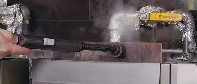 Commercial Kitchen Steam Cleaning_Soluvap.jpg