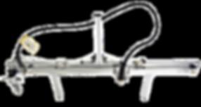 Conveyor tool_85-50180.png