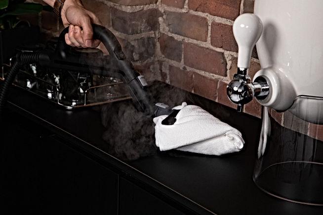 Ecological Vapor Steam Cleaning_Soluvap.jpg