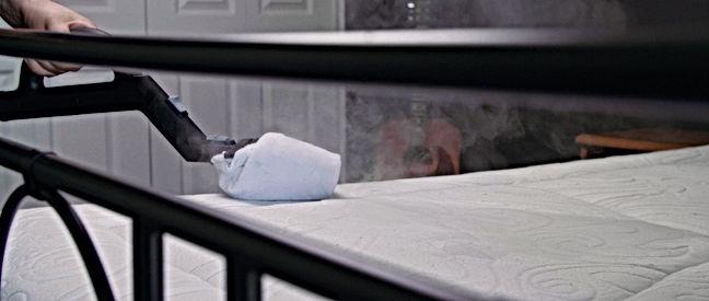 Bed bug Steam Cleaning_Soluvap.jpg