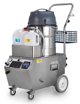 Inox 7500XL™ Nettoyeur vapeur TE