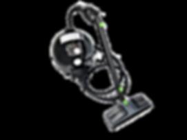 Vapor X1 avec accessoires.png