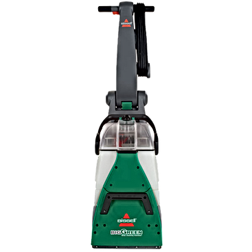 86T3_Big_Green_Machine_Carpet_Cleaner_Fr