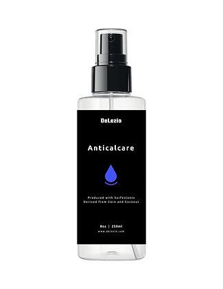 Anticalcare™ Produit anticalcaire 250ml
