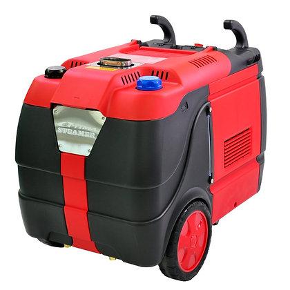 Optima Steamer™ XD diesel