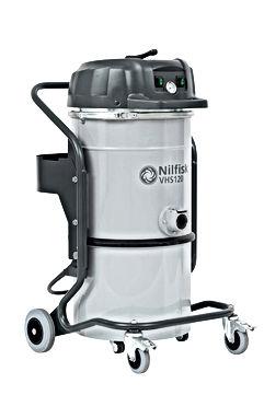Nilfisk-VHS120.jpg