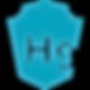 Dura protek icone H9.png