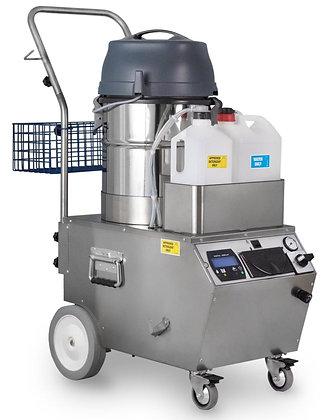 Inox 7500XL™ Nettoyeur vapeur