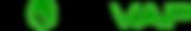 Logo Soluvap_fond blanc.png