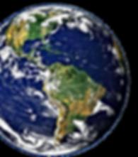 earth-by-nasa.png