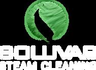 Logo_Soluvap.png