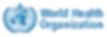 logo-footer-who.png