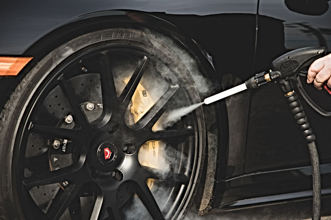 Car wash Steam Cleaner_Soluvap.jpg