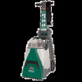 86T3_Big_Green_Machine_Carpet_Cleaner_Si