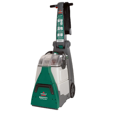 86T3_Big_Green_Machine_Carpet_Cleaner_Si