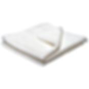 White microfiber cloth 1.png