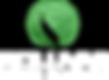 Logo TEXTE fond noir.png
