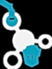 molecule_icone2.png