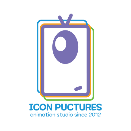 icon_logo_ver2-02.png