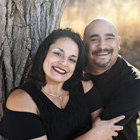 Renee and Tomas Sq Image.jpg