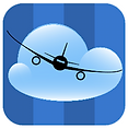 Pilot Weather Book ICON 2.png