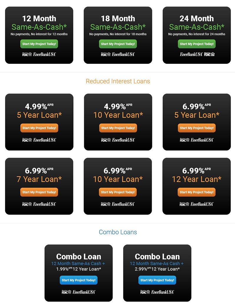 EnerBank Financing.jpg