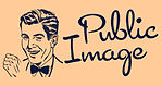 Public Image NEW2 JPEG.jpg