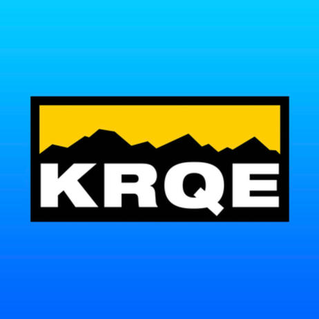 The De Anza on KRQE Ch. 13 NEWS.jpg