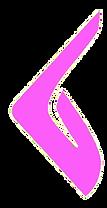 MBKM Left Gods hand pink.png