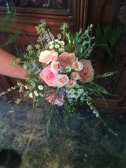 Bouquet 21