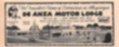 De Anza Ad - Circa 1964 Est.jpg