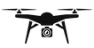 ProDroneBusiness ICON.png