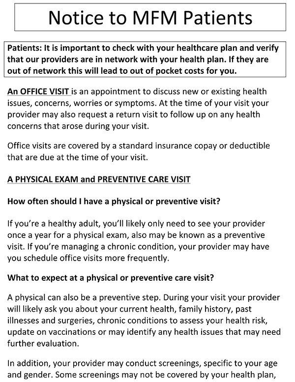 Notice to MFM Patients 052021-1.jpg