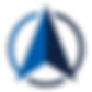 ClearConsult LOGO 6 PNG Compass FAVICON