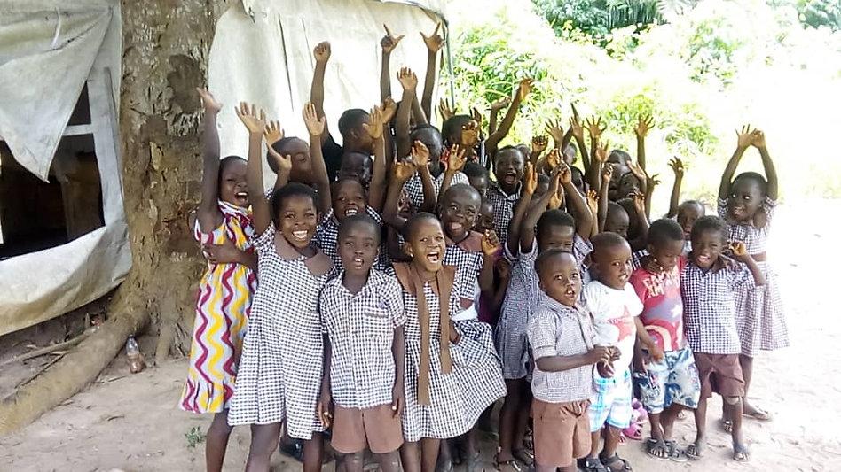 Guinea Children.jpg