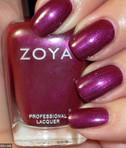 Zoya Fingernail Polish.jpg