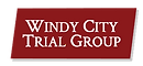 Windy City Trial Group.png