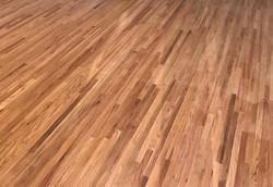 Wood & Laminate Flooring